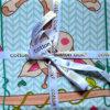 Постельное белье детское - Zurafa Yesil