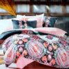 Постельное белье - Luisa Pudra