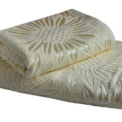 Полотенце махровое Fakili Tekstil, 50х90