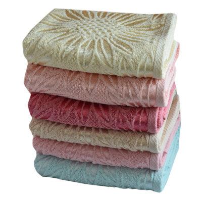 Полотенце махровое Fakili Tekstil