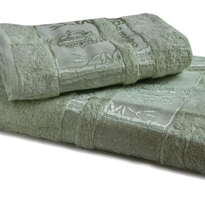 Полотенце бамбуковое Cestepe