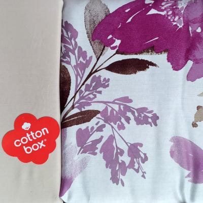 Постельное белье - Rossy Murdum - Cotton Box