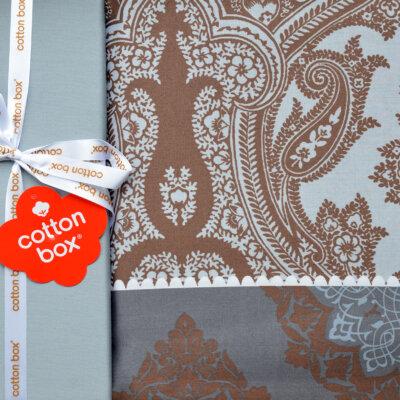CottonBox_AS221